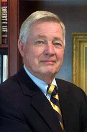 James I. Robertson, Jr.